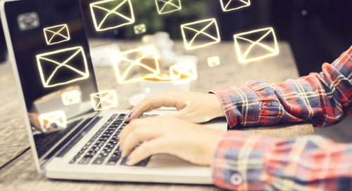 9 Common Sales Prospecting Email Mistakes to Avoid