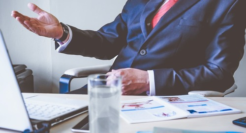 Making The Case For A Sales Operations Team