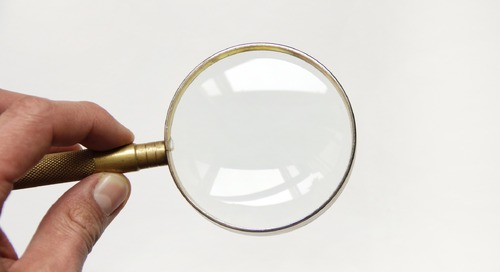 How To See Where Your Lost Opportunities Went