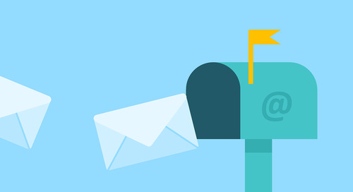 Email Delivery Market Update January 2014