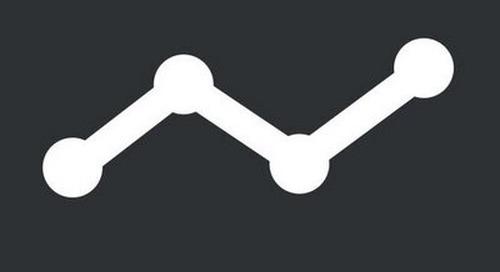 Introducing Datanyze API