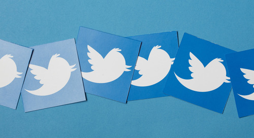 A 5-Step Guide To Social Selling On Twitter