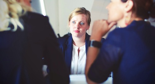 4 Interview Questions You Should Ask Every Sales Development Rep