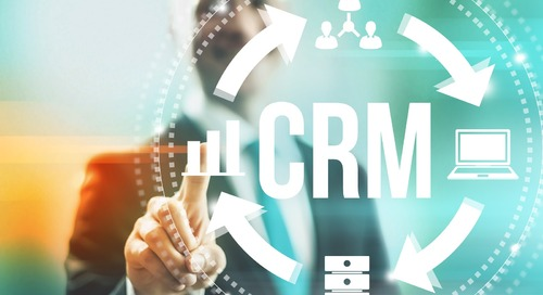 5 Effective Strategies to Accelerate End-Users CRM Adoption