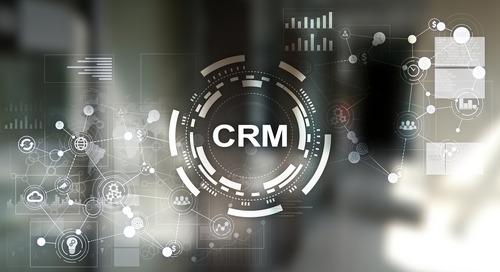 Is Your CRM Helping Or Hindering You?