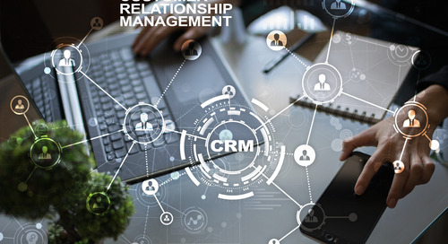 4 CRM Hacks That Lead to Smarter, Faster Selling