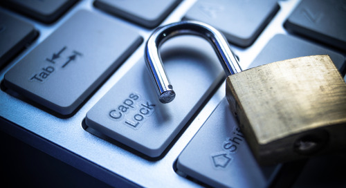 3 Key Ways To Avoid CRM Security Risks