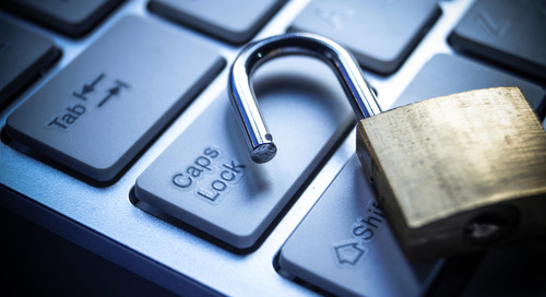 3 Ways To Secure Your CRM and Avoid Security Risks