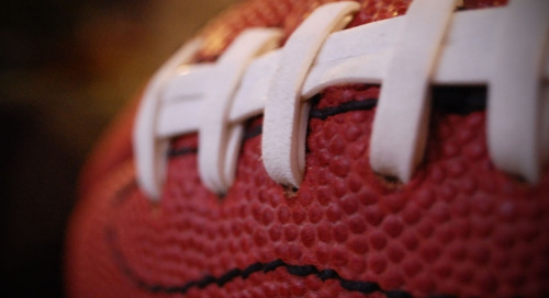 B2B Sports Tech Will Contribute to the Big Plays on Super Bowl Sunday