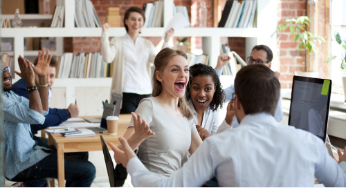 5 Sales Gamification Software Features to Motivate Your Sales Team