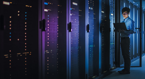 Data Loss Examples and Data Recovery Tips for World Backup Day 2020