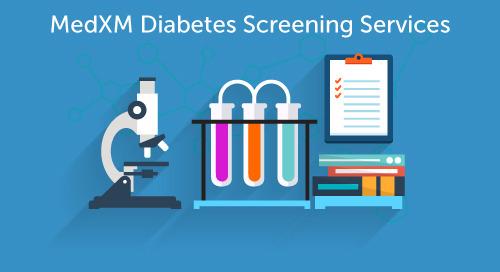 Diabetes Now Affects 23 Million U.S. Adults