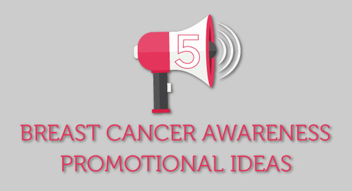 5 Quick Ways to Promote Breast Cancer Awareness Among Your Members