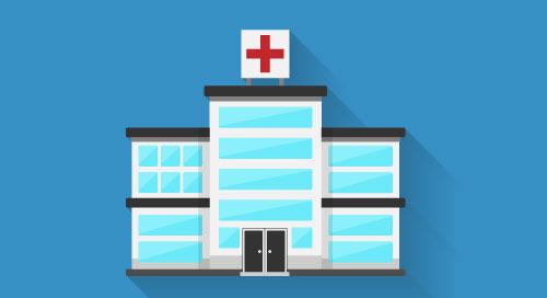 MedXM Transitional Care Program Reduces MA Hospital Readmissions
