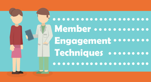 Personalized Ways Health Plans Can Improve Member Engagement and Profits