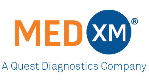 MedXM: More Access, More Opportunity
