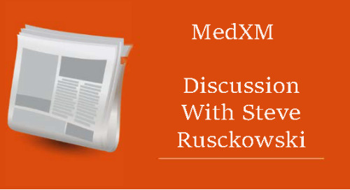 Quest Builds Value-Based Care Services With MedXM Acquisition