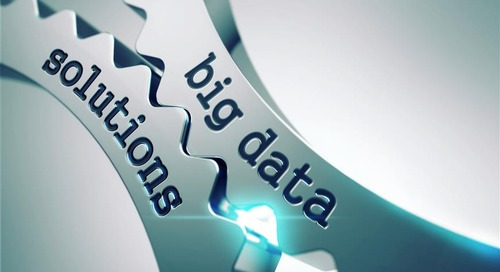 taming big data and using it in your talent acquisition strategy