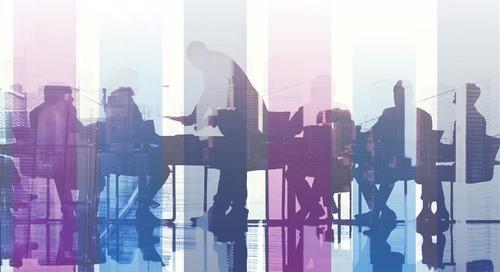 gaining strategic value from an MSP program