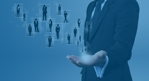 effectively utilize a program management team to drive MSP operational excellence
