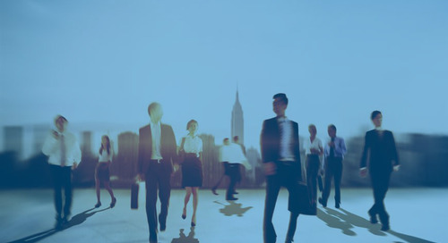 the truths about building the contingent talent brand