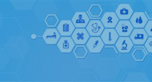 """how can the Life Sciences sector benefit from a """"glocal"""" approach to talent management?"""