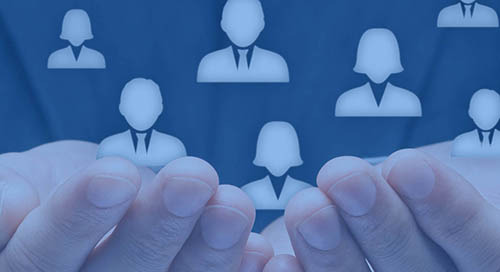 global-local employer brand awareness