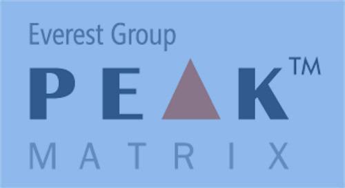 Everest Group recognizes Randstad Sourceright as MSP leader