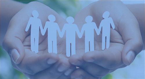 make your employer brand relationship-based