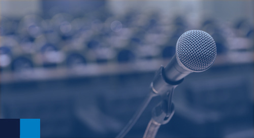 who is the voice of your employer brand?