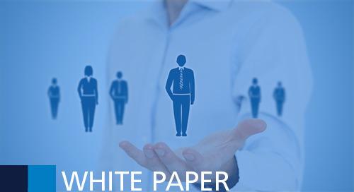 MSP creates greater workforce value in APAC