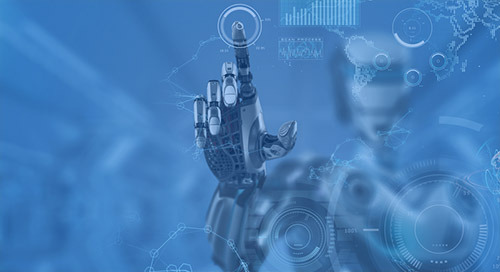 will automation transform your future contingent workforce?