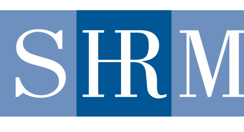 Randstad Sourceright to share insight on diversity pipeline development at SHRM training event.
