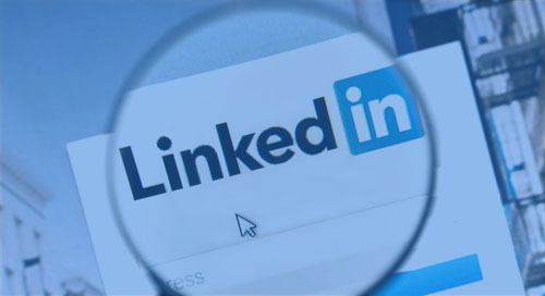 Randstad Sourceright shares key to finding elusive candidates at LinkedIn event