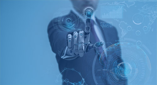 webinar: how to recruit in a world of robots and automation