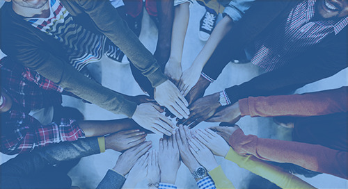 does your employer brand help or hinder your diversity efforts?