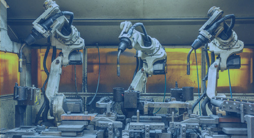 Washington Examiner: Robots create American jobs, not destroy them