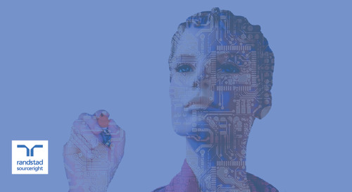 can automation inject more personalization into your employer brand strategy?