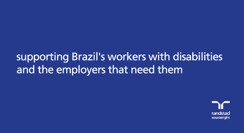 optimize diversity hiring in Brazil through RPO