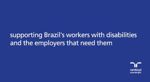 optimize diversity hiring in Brazil through RPO