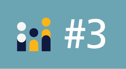 trend three: improving talent quality
