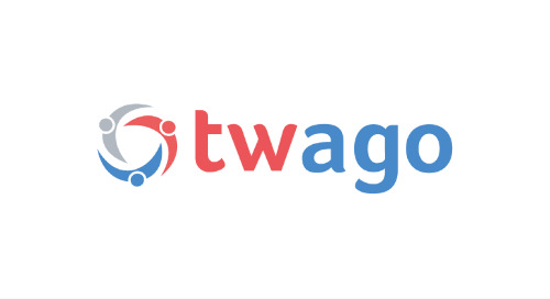 twago enterprise: twago Launches Talent Management System for Major Companies.