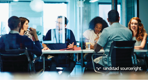 futureproof your workforce with a reskilling strategy.