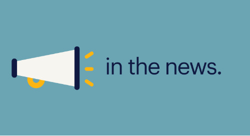 Randstad Sourceright announces new Canada-based appointment to global leadership team.