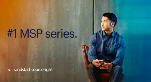 MSP series: building a business case for MSP.