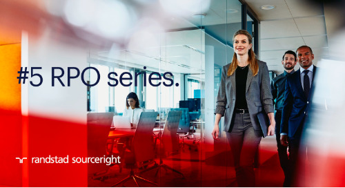 RPO series: are you ready to expand your RPO program?