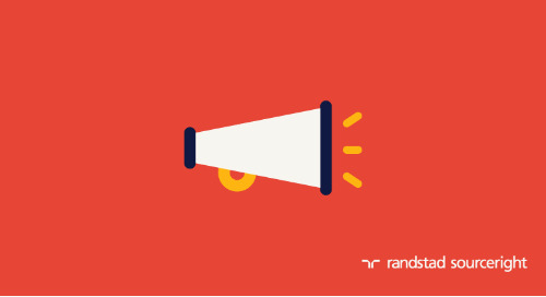 Randstad Sourceright expands investments in Japan to meet demands for advanced talent models and new technologies.