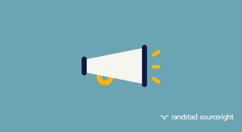 Randstad Sourceright expands RPO operations to meet demands for advanced talent acquisition models and new technologies.