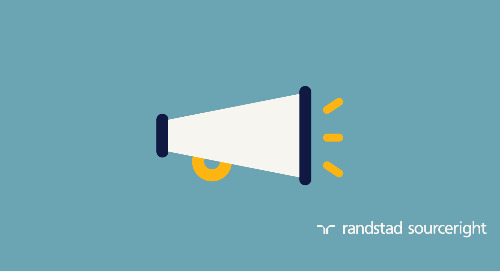 People Matters: Randstad Sourceright delivers HR tech expertise to India.