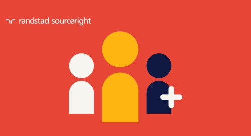 human intelligence remains the linchpin to effective sourcing